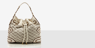 steven-handbags-on-ideeli