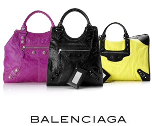 balenciaga bags sample sale billion dollar babes