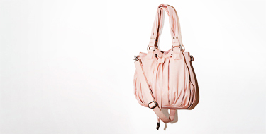 BCBGeneration handbags on sale at ideeli