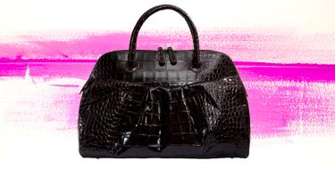 FURLA handbags on sale at ideeli