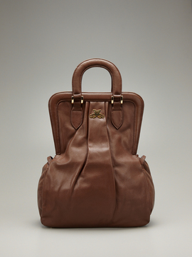 jack-rabbit-collection-concord-convertible-tote