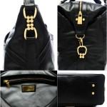 nyla-noor-bag-details-and-hardware
