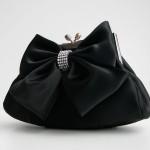 Pour La Victoire evening bags