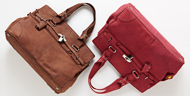 donald pliner handbags