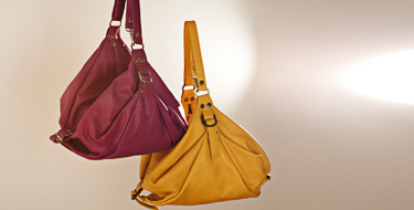 helena de natalio handbags on sale ideeli