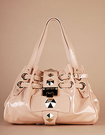 jimmy-choo-medium-ramona-shopper billion dollar babes