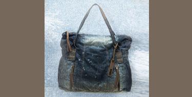 joes-handbags-ideeli