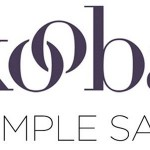 Kooba handbags online. Bag Shop