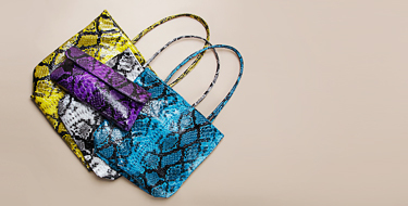 carlos falchi bags on sale at ideeli