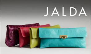 Shop the following editor's picks: Carrera, Rachel Leigh Jewelry, Alexander McQueen, Jalda handbags, Oscar de la Renta, La Perla, and more at Monday's ...