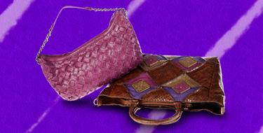 jessica_simpson handbags