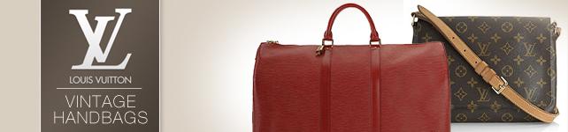 06df51d42104 Louis Vuitton vintage handbags Billion Dollar Babes