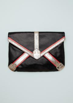 ava rose handbags