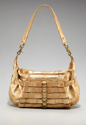 Steal du Jour: Botkier Bowie Shoulder bag