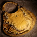 Gustto Archives - Handbag du Jour  52d31c0e8cadc