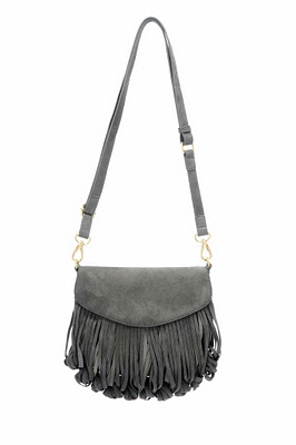 katherine-kwei-donna-suede-sling-bag