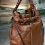 musette-brown-shoulder-bag