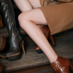 musette-platform-boots