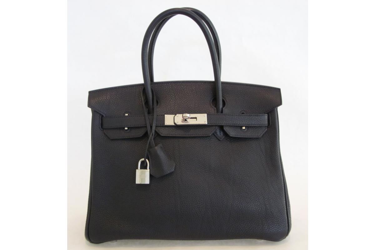 Black Hermes Birkin Bag Black Hermes Birkin Bag