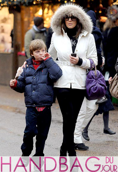 Elizabeth-Hurley-with-son-Damian-1