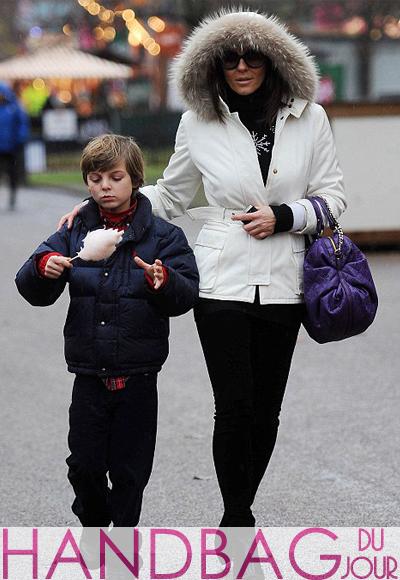 Elizabeth-Hurley-with-son-Damian-2