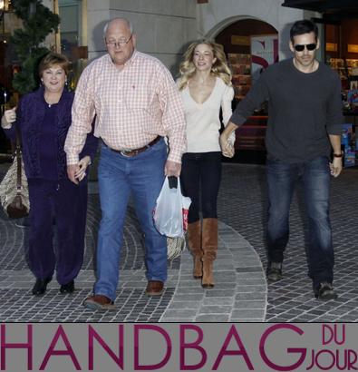 LeAnn-Rimes-with-mom-dad-and-Eddie-Cibrian-Diane-von-Furstenberg-Stephanie-bag