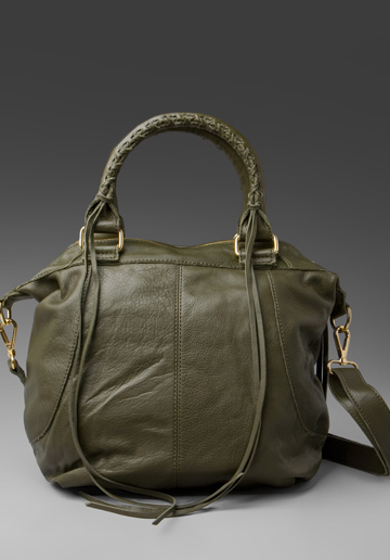 Linea-Pelle-Alex-Speedy-Bag-back