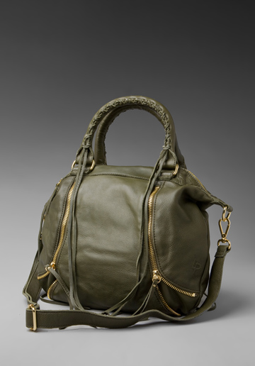 Linea-Pelle-Alex-Speedy-Bag front