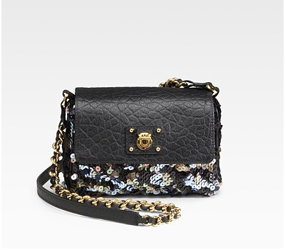 Marc-Jacobs-Tweed-Sequins-Debbie-Mini-Bag
