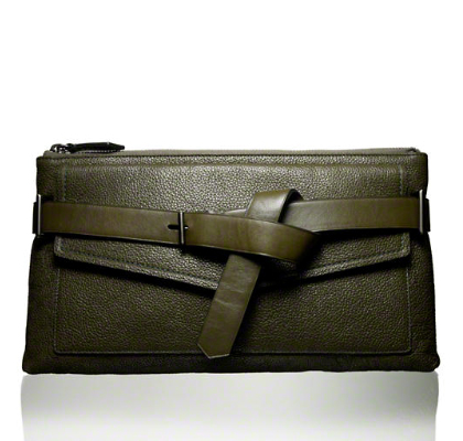 Reed-Krakoff-Boxer-Clutch-pre-spring-2011