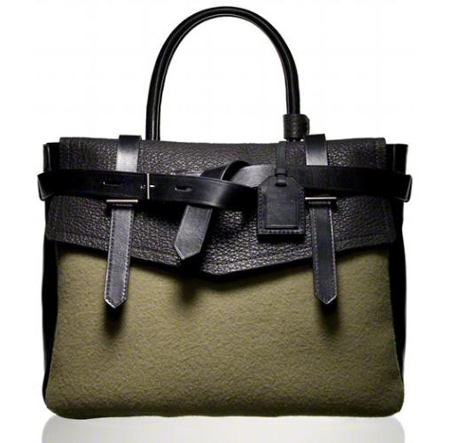 Reed-Krakoff-Boxer-II-bag