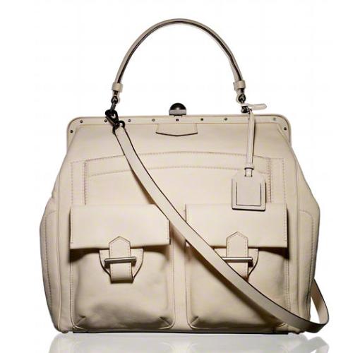 Reed-Krakoff-Frame-satchel-bag