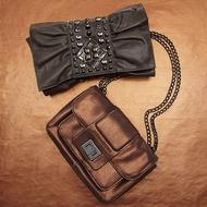 BCBG_Handbags
