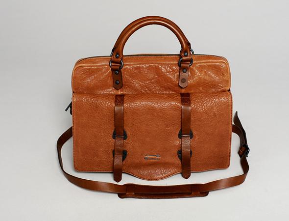 Ben-Minkoff-Urz-Computer-Bag