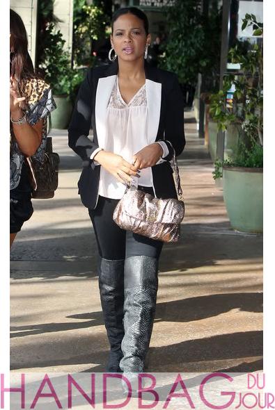 Christina-Milian-Halston-Heritage-bag
