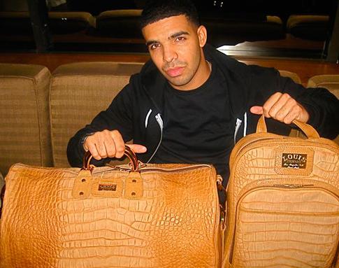 Drake-Louis-Stewart-Collection-bag