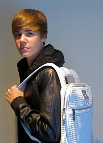 Justin-Beiber-Louis-Stewart-Collection-bag
