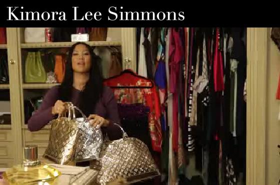 Kimora-Lee-Simmons-closet-confessions