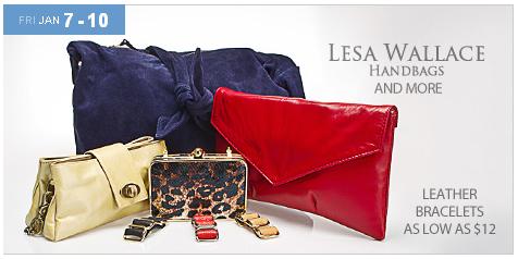 Lesa-Wallace-handbags