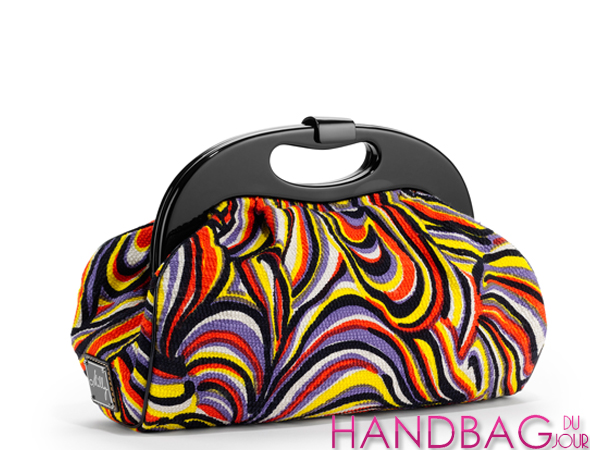 Milly-multicolor-swirl-print-clutch-pouch
