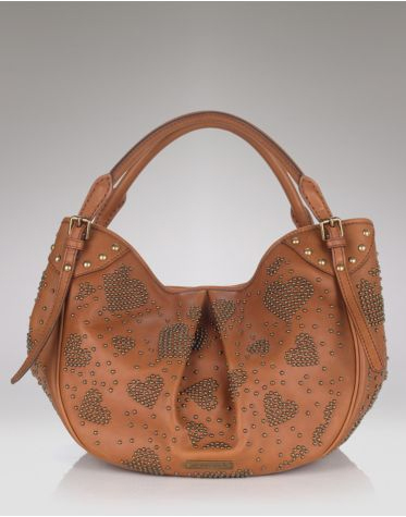 Burberry-Studded-Hearts-Small-Leather-Tote