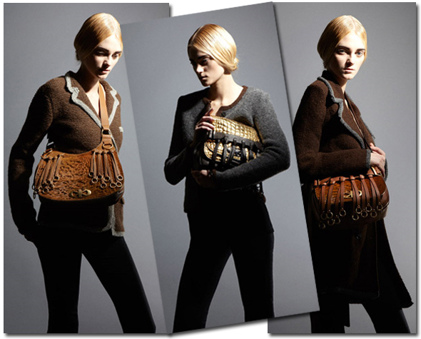 Dax-Gabler-Fall-Winter-2011-1