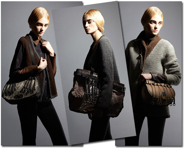 Dax-Gabler-Fall-Winter-2011-2