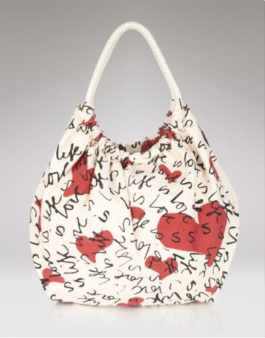 Diane-von-Furstenberg-'Love-is-Life'-Balloon-Tote