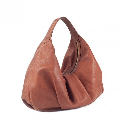Joanna Maxham Dew Drop Hobo in SunKiss