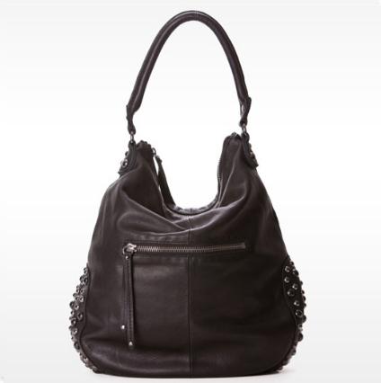 Linea-Pelle-Ricky-Shoulder-bag