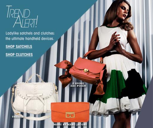 handbags at bloomingdales