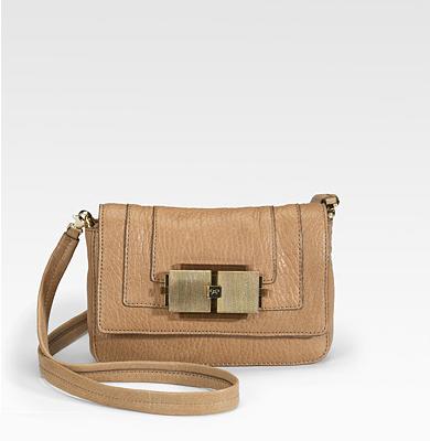 Anya-Hindmarch-Keaton-Crossbody-Mini-Bag
