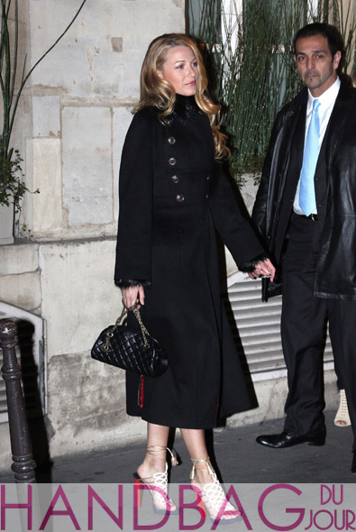 Blake-Lively-Chanel-dinner-Paris
