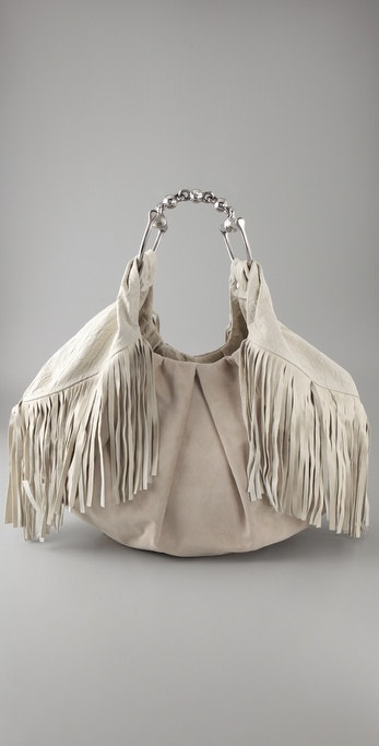 Horse+Nail The Chinook Lexington Bag